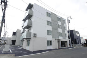 北海道札幌市東区北三十四条東20 新道東 賃貸・部屋探し情報 物件詳細