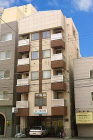 北海道札幌市中央区北一条西20 西18丁目 賃貸・部屋探し情報 物件詳細