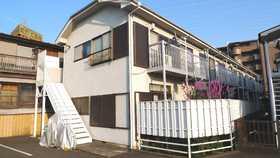神奈川県鎌倉市台3 富士見町 賃貸・部屋探し情報 物件詳細