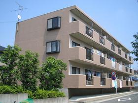 静岡県浜松市中区西伊場町 西伊場 賃貸・部屋探し情報 物件詳細