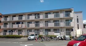 茨城県つくば市春日2 つくば 賃貸・部屋探し情報 物件詳細