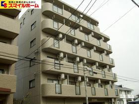 愛知県名古屋市天白区原4 原 賃貸・部屋探し情報 物件詳細