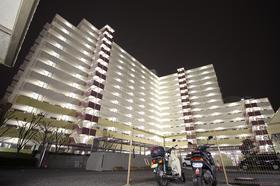 兵庫県神戸市西区井吹台西町1 西神南 賃貸・部屋探し情報 物件詳細