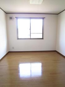 新潟県小千谷市城内2 小千谷 賃貸・部屋探し情報 物件詳細