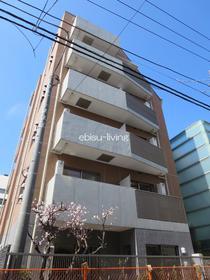 東京都渋谷区恵比寿南2 恵比寿 賃貸・部屋探し情報 物件詳細
