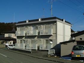 福島県いわき市平中山字諏訪下 いわき 賃貸・部屋探し情報 物件詳細