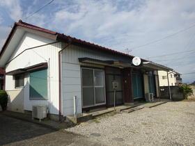 町田貸住宅