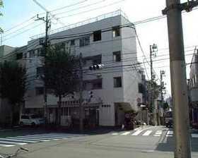 東京都杉並区和泉4 方南町 賃貸・部屋探し情報 物件詳細