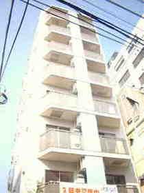 JR山手線/渋谷 2階/8階建 築18年