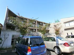 東京都練馬区谷原2 石神井公園 賃貸・部屋探し情報 物件詳細