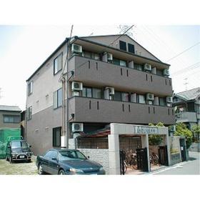 大阪府大東市赤井3 住道 賃貸・部屋探し情報 物件詳細