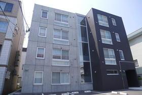 北海道札幌市白石区栄通8 南郷7丁目 賃貸・部屋探し情報 物件詳細