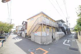 神奈川県鎌倉市台2 大船 賃貸・部屋探し情報 物件詳細
