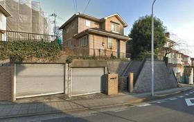 神奈川県横浜市青葉区みすずが丘 市が尾 賃貸・部屋探し情報 物件詳細