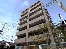 福岡県福岡市早良区飯倉2 茶山 賃貸・部屋探し情報 物件詳細