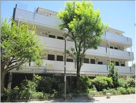 東京都中野区本町2 中野坂上 賃貸・部屋探し情報 物件詳細