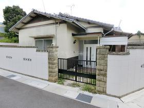 加茂K邸貸家