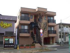 茨城県つくば市春日3 つくば 賃貸・部屋探し情報 物件詳細