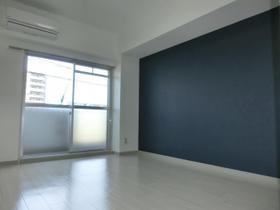 鹿児島市電谷山線/谷山 5階/5階建 築31年