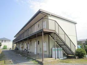 JR常磐線/佐和 2階/2階建 築41年