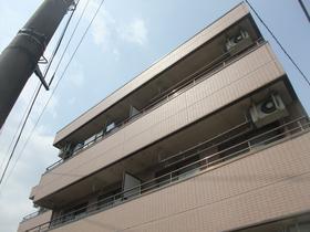 東京都板橋区小茂根3 小竹向原 賃貸・部屋探し情報 物件詳細