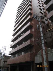 東京都大田区大森西3 大森町 賃貸・部屋探し情報 物件詳細