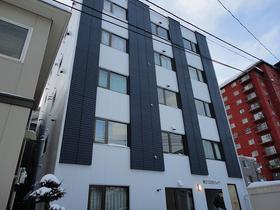 北海道札幌市中央区南十三条西6 幌平橋 賃貸・部屋探し情報 物件詳細