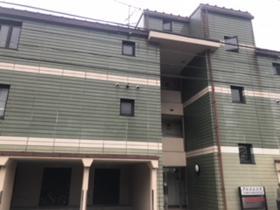 石川県野々市市扇が丘23-22 野々市工大前 賃貸・部屋探し情報 物件詳細