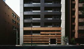 東京都中央区新川2 八丁堀 賃貸・部屋探し情報 物件詳細
