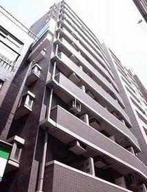 東京都渋谷区本町1 幡ヶ谷 賃貸・部屋探し情報 物件詳細