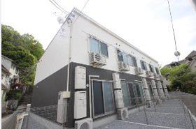 JR山陽本線/西広島 1階/2階建 築4年