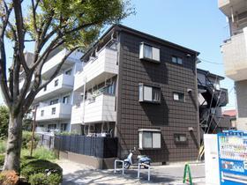 愛知県日進市赤池1 赤池 賃貸・部屋探し情報 物件詳細