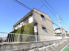 西武新宿線/新所沢 2階/2階建 築33年