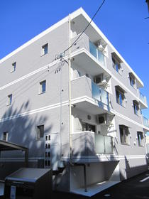 JR東海道本線/浜松 2階/3階建 築4年