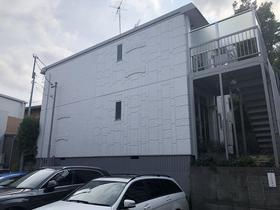 東京都大田区南雪谷3 雪が谷大塚 賃貸・部屋探し情報 物件詳細