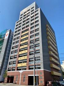 Flat札幌