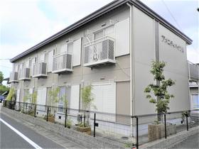 岡山県総社市中央4 東総社 賃貸・部屋探し情報 物件詳細