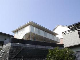仙台市地下鉄南北線/旭ヶ丘 1階/2階建 築16年
