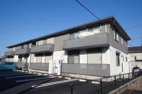 栃木県小山市東城南2 小山 賃貸・部屋探し情報 物件詳細