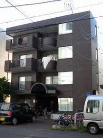 北海道札幌市中央区南十六条西5 幌平橋 賃貸・部屋探し情報 物件詳細