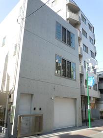 東京都品川区東大井5 大井町 賃貸・部屋探し情報 物件詳細