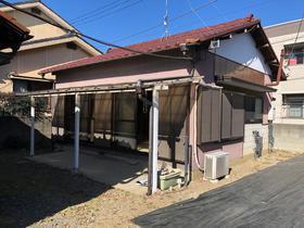 埼玉県深谷市栄町 深谷 賃貸・部屋探し情報 物件詳細