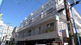 Rei1マンション