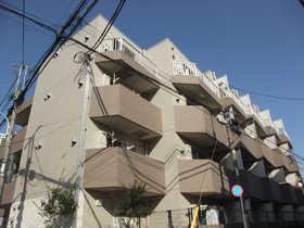 西武池袋線/練馬 3階/4階建 築12年