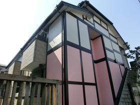 東京都練馬区向山2 中村橋 賃貸・部屋探し情報 物件詳細