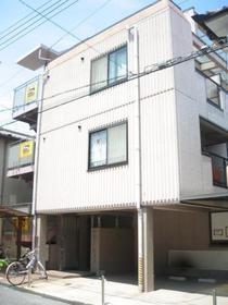 兵庫県神戸市中央区楠町2 神戸 賃貸・部屋探し情報 物件詳細