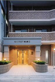 福岡県福岡市中央区港2 大濠公園 賃貸・部屋探し情報 物件詳細
