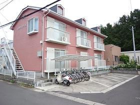 茨城県つくば市柴崎 つくば 賃貸・部屋探し情報 物件詳細