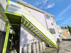 神奈川県横浜市南区中里3 弘明寺 賃貸・部屋探し情報 物件詳細