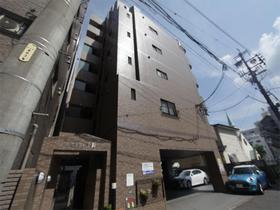 愛知県名古屋市千種区今池1 今池 賃貸・部屋探し情報 物件詳細